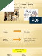 Contabildiad Empresa Industrial y Comercial (1)