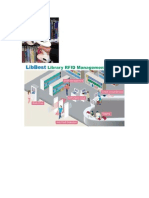 rfid+library