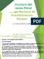 06 C.N.P.P  FLUJOGRAMA ESTRUCTURAL 06 Angel Roberto Ordoñez Rodriguez