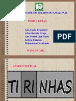 Tirinhas Aula1 Caractersticasgerais 130502214437 Phpapp02