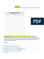 Tema 2- Contabilidad gerencial instrumento