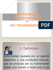 ENFERMEDAD_TRANSMISIBLE[1]