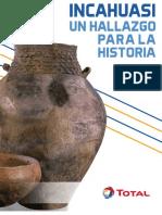 incahuasi_un_hallazgo_para_la_historia_0