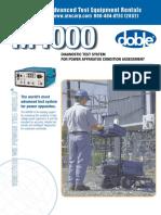 doble-m4000-4100_brochure