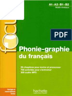 FOCUS_PHONIE-GRAPHIE (1)