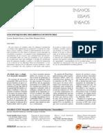 DS u1a1 enfoques de sustentabilidad
