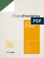 4 V2 TransFronteriza N1 Compressed