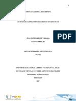 Juan_Alzate_ lab_diagramas estadisticos