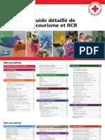 Volume-electronique-2018-Croix-Rouge-Guide-detaille-de-secourisme-et-RCR