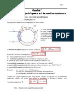 Chap07 Transformateurs.pdf