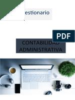 CUESTIONARIO-CONTABILIDAD ADMINISTRATIVA