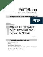 estados_de_agregacion_de_las_particulas
