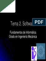 tema_2software