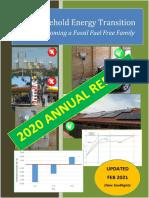 Annual Report Final 2020