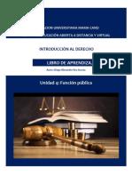 la4_introduccion_al_derecho