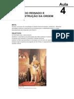 16140416022012Historia_do_Brasil_Imperio_Aula_4