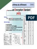 01-algorithme-de-chiffrement-AES