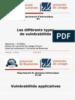 Cours_5_Securite_attaques-applicatives