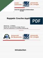TIC-1-Rappels
