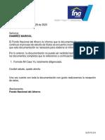 GCRFO374DocumentacinincompletadocumentosadicionalesparaEstudiodeTtulos (1)