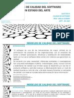 Modelos de calidad del software sept -dic 2020