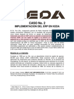 Caso 2 Texto Erp Keda Del 04.02.2021