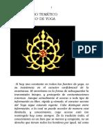 Diccionario Tematico Principal-convertido