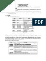 Plan de Trabajo Clinica Privado_ 2021_1