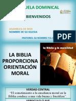 LA-BIBLIA-PROPORCIONA-ORIENTACIÓN-MORAL-Normal