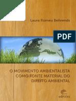 Movimento Ambient a List A
