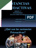 sustancias-psicoactivas
