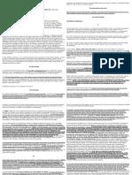 GV Florida Transport v. Heirs of Battung (208802)