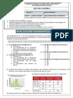 GUIA NO 1 ESTADISTICA 9.docx