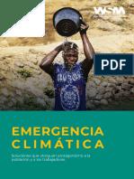 EMERCENCIA CLIMATICA-WEB