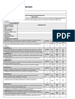 FORMATO FP10- Evaluación Del Jefe Inmediato Superior