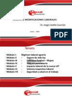 RECIENTES-MODIFICACIONES-LABORALES