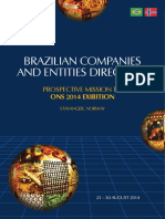 silo.tips_brazilian-companies-and-entities-directory