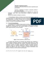 ENG 1803 - P1 - fff