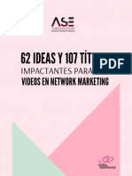 62-ideas-y-107-titulos-5