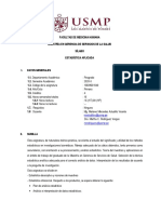 Sílabo_Estadistica Aplicada_MGSS (1) (1)