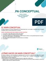 El_mapa_conceptual_-_Enero_13