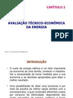Doc. 22.4 - Mod. 5 - Cap.2 Avaliacao-apresentacao