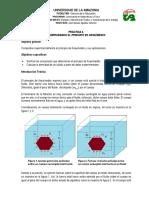 PRACTICA PRINCIPIO-ARQUIMEDEZ