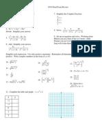 0310_Final_Exam_Review