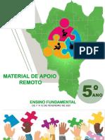 5-ANO-ATIVIDADE-DE-APOIO-REMOTO----DE-01-A-12-DE-FEVEREIRO