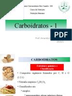carboidratos_-_aula_2