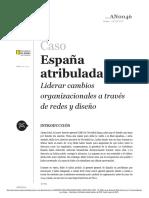 TROUBLED SPAIN_unlocked.en.es