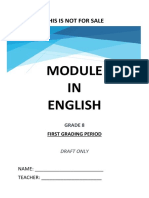 ENG8_Q1_M2_V2-FINAL-FOR-PRINTING-with-new-cover
