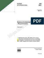 00.-Norma_ISO_9001_2008_APLICACION_Espanol_Noviembre 15, 2008