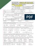 TPMix-5-6 (1)